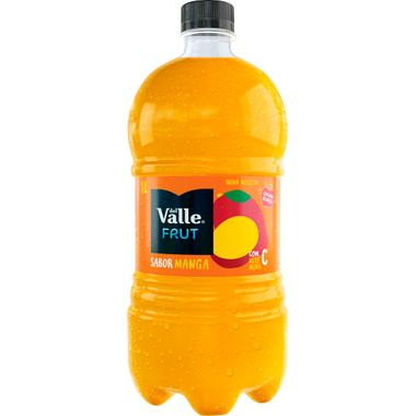 Néctar Sabor Manga Frut Del Valle 1L