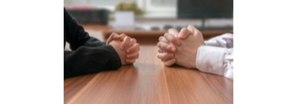 Negociação, Conciliação, Mediação e Arbitragem   PITÁGORAS   PRESENCIAL Inscrição