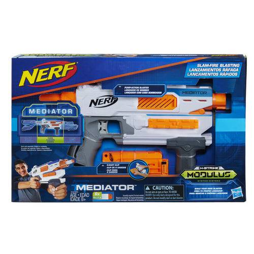 Nerf Modulus Mediator Hasbro