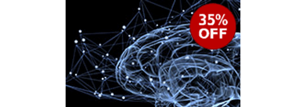 Neuroaprendizagem e Práticas Pedagógicas   UNOPAR   EAD - 6 MESES Inscrição