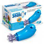 New Shaker Exercitador Respiratório