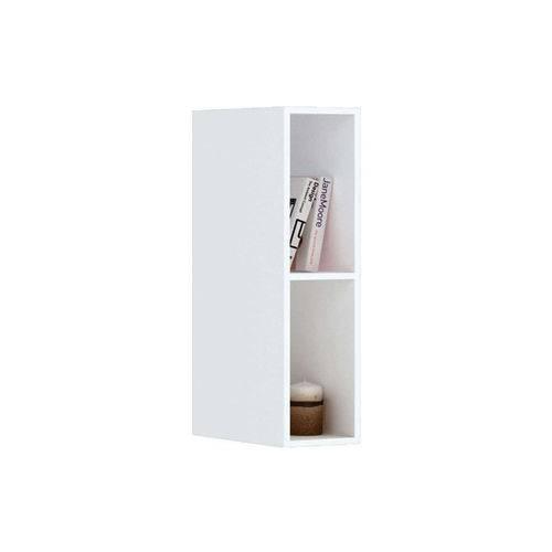 Nicho Henn Exclusive (Componível) - Cor Branco HP