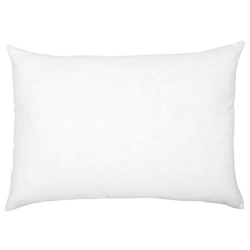 Night Travesseiro Fb 50x70 Branco