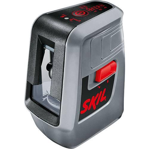 Nível a Laser Skil 0516 - Bosch