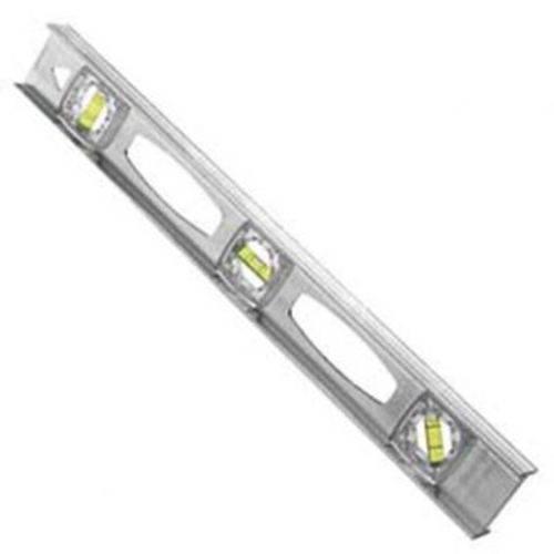 Nivel de Aluminio 600mm