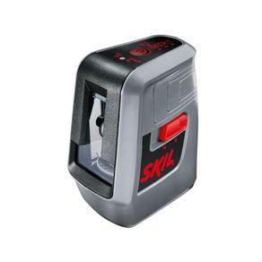 Nível Laser 0516 Skil