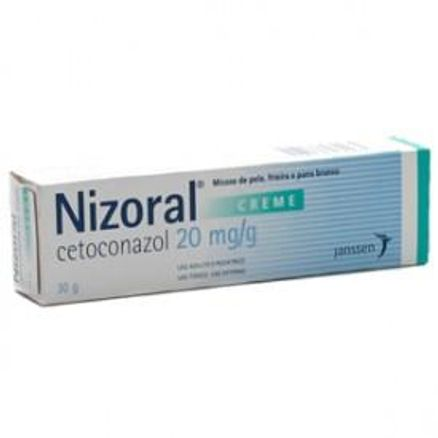 ranitidine zantac 150 mg dosage