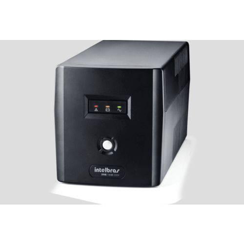 Nobreak Intelbras Xnb 1200va-220v