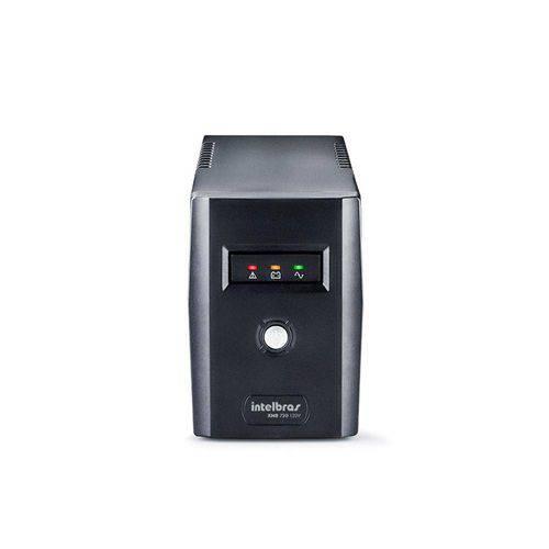 Nobreak Intelbras Xnb 720va 120v - Xnb 720 110v