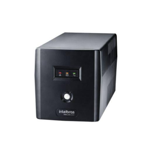 Nobreak Xnb 1200 Va Intelbras - 120v