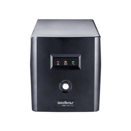 Nobreak Xnb 1440va-120v Intelbras