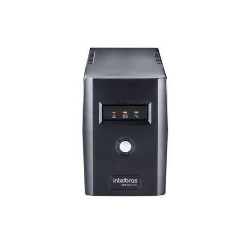 Nobreak Xnb 600va Intelbras