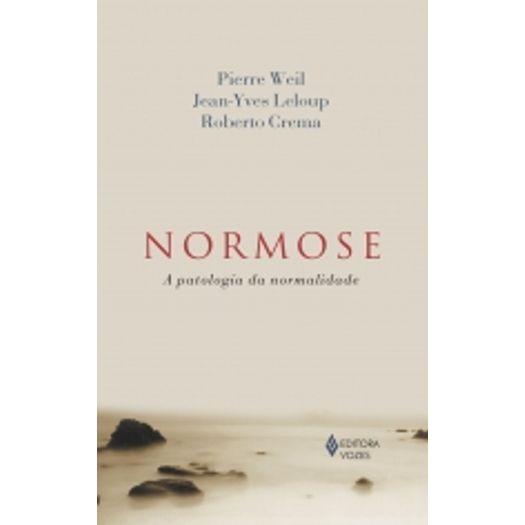 Normose - Vozes