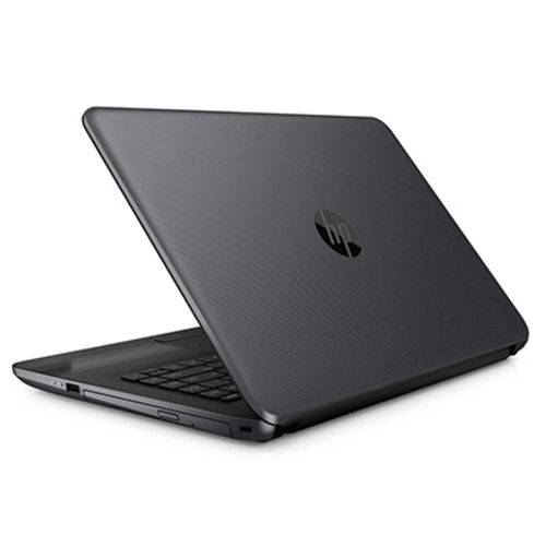 "Notebook Hp 246 G5 ( Core I3 / 4gb / 500gb / Windows 10 Sl / Tela14"")"