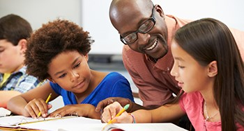 Novas Maneiras de Ensinar, Novas Formas de Aprender