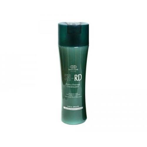 Nppe Sh-Rd Nutra-Therapy Condicionador 250 Ml