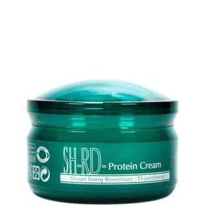 Nppe Sh Rd Nutra-Therapy Protein Cream - Leave-In 150ml