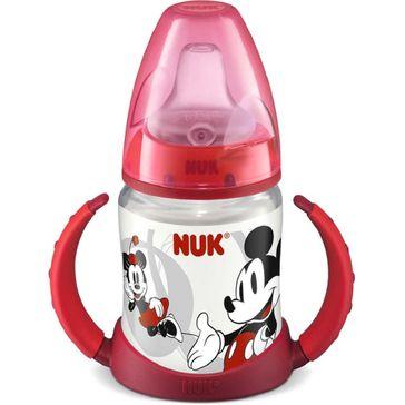 Nuk Copo Disney Mickey R-pa70215062-ub Un