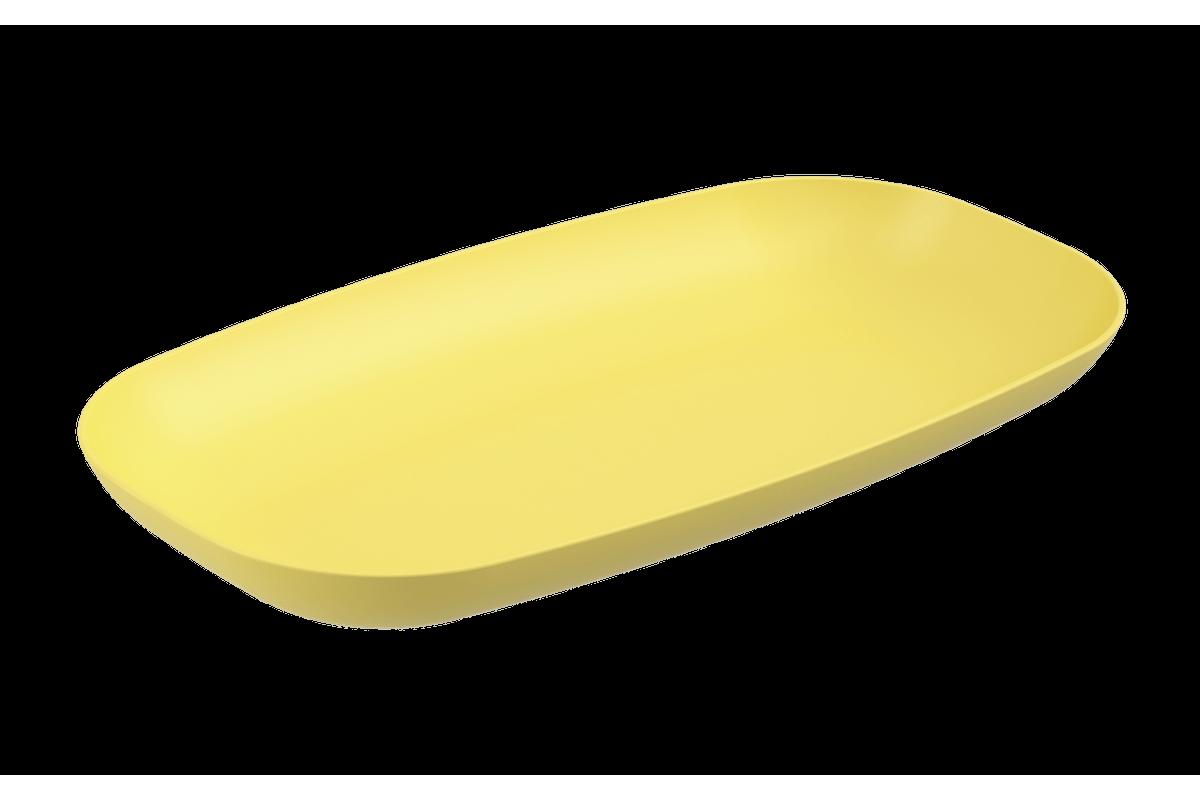 Null Amarelo Coza