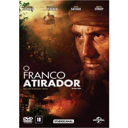 O Franco Atirador
