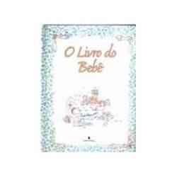 O Livro do Bebê