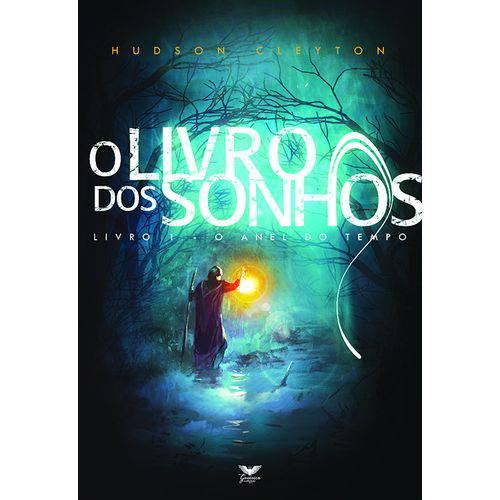 O Livro dos Sonhos