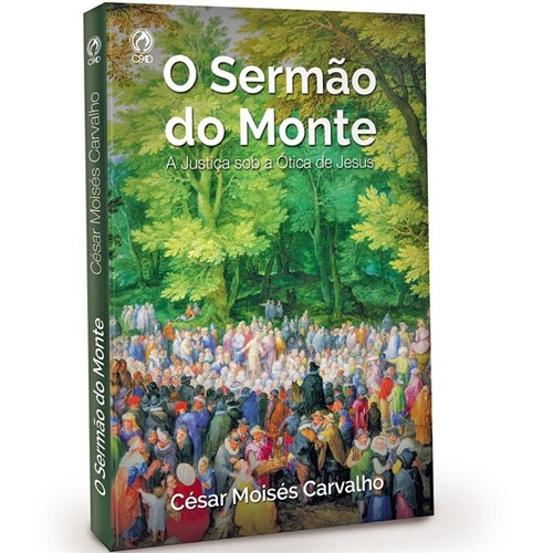 O Sermão do Monte