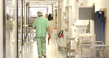 O Sistema de Saúde Pública no Brasil