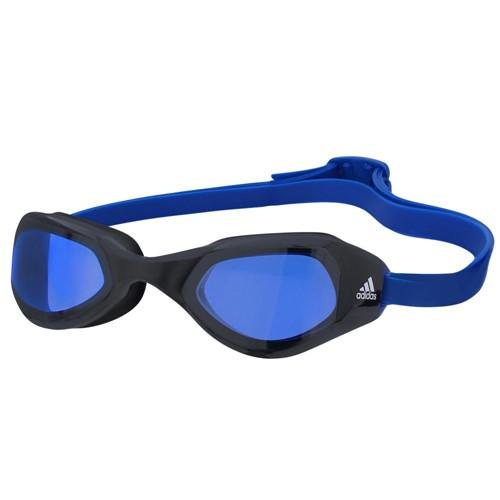 Óculos Adidas Persistar Comfort BR1111