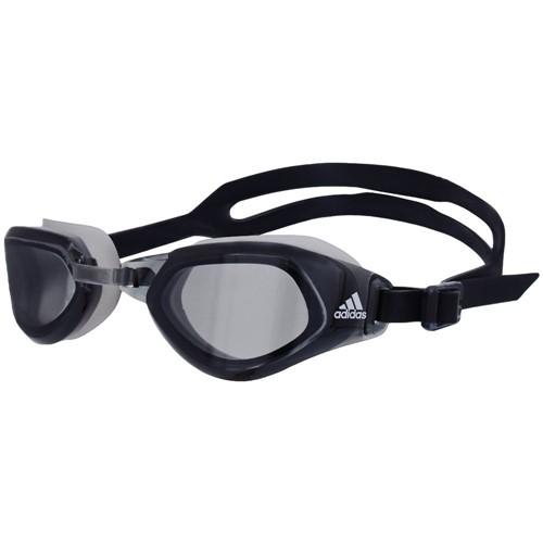 Óculos Adidas Persistar Fit | Botoli Esportes