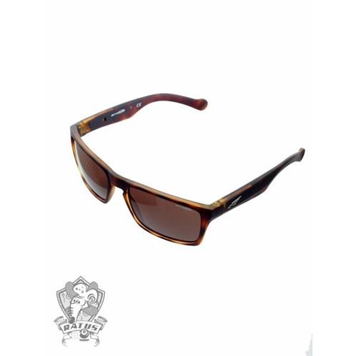 Óculos Arnette Specislist
