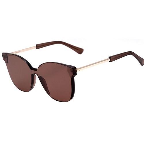 Óculos Atitude AT5281 04A Óculos Atitude AT5281/04A