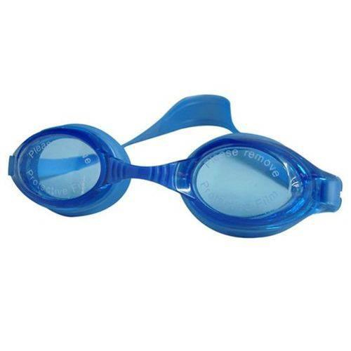 Óculos Bit Azul Nautika