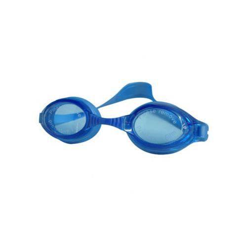 Óculos Bit Azul - Nautika