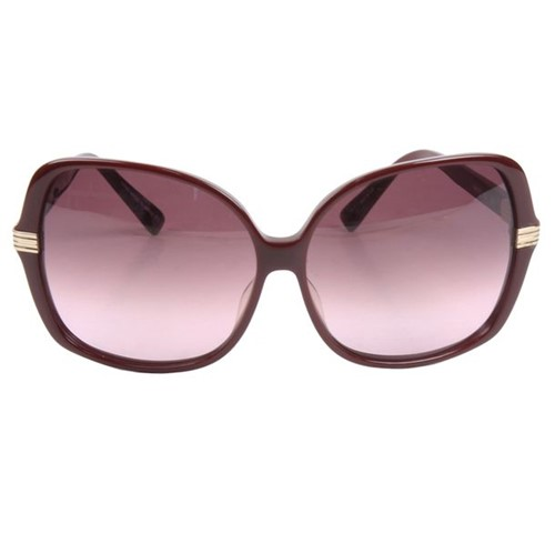 Óculos Blinde Vinho