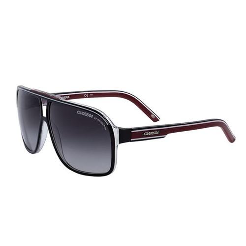 Óculos Carrera GRAND PRIX 2T406490
