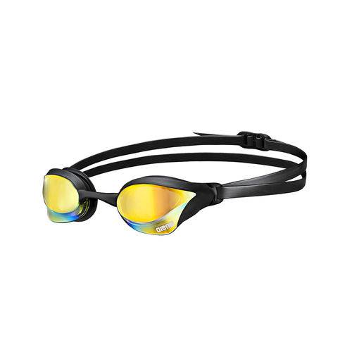 Oculos Cobra Core Mirror