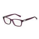 Óculos de Grau Armani Exchange AX3006L-8138