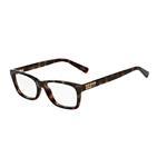 Óculos de Grau Armani Exchange AX3007L 8037 53