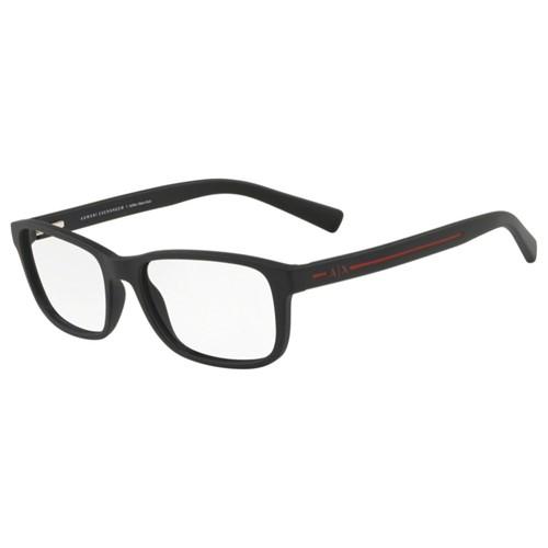 Óculos de Grau Armani Exchange AX3021 8078 AX30218078
