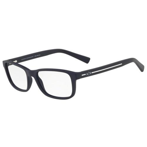 Óculos de Grau Armani Exchange AX3021 8157 AX30218157