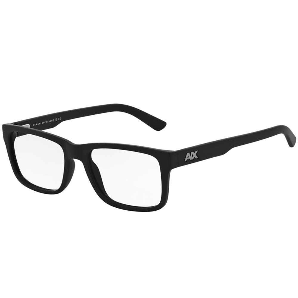 Óculos de Grau Armani Exchange AX3016 8078 AX30168078