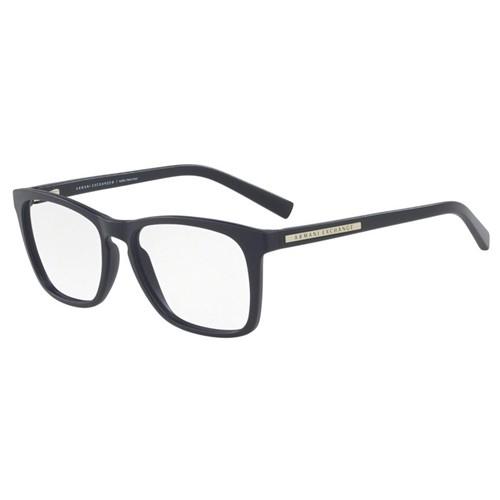 Óculos de Grau Armani Exchange AX3012L 8157 AX3012L8157