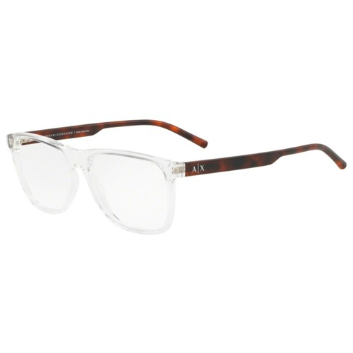Óculos de Grau Armani Exchange AX3048L 8235 AX3048L8235