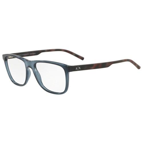 Óculos de Grau Armani Exchange AX3048L 8238 AX3048L8238