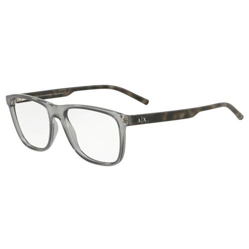 Óculos de Grau Armani Exchange AX3048L 8239 AX3048L8239