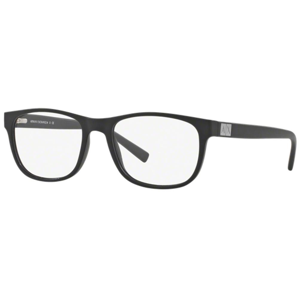 Óculos de Grau Armani Exchange AX3034L 8078 AX3034L8078