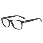 Óculos de Grau Armani Exchange AX3034L-8078