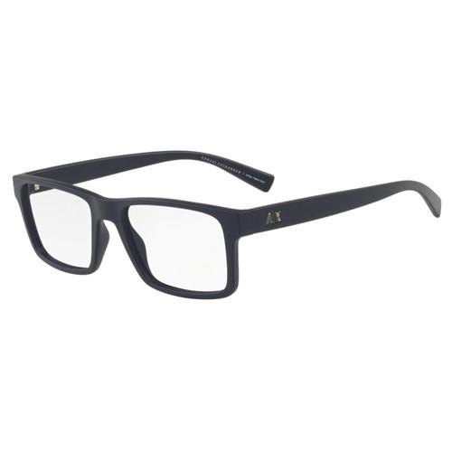 Óculos de Grau Armani Exchange AX3042L 8157 AX3042L8157