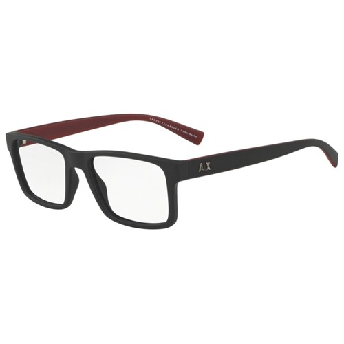 Óculos de Grau Armani Exchange AX3042L 8281 AX3042L8281